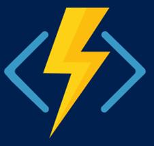 functions-logo